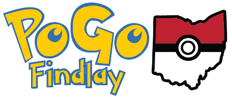 PoGo Findlay